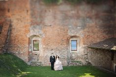 photo credit: Be Light Photography Light Photography, Wedding Photography, More Photos, Photo Credit, Gallery, Travel, Inspiration, Moon, Weddings
