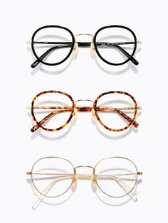 Cheap Ray Ban Sunglasses Sale, Ray Ban Outlet Online Store   - Lens Types  Frame Types Collections Shop By Model 4bb22d3f1b7c