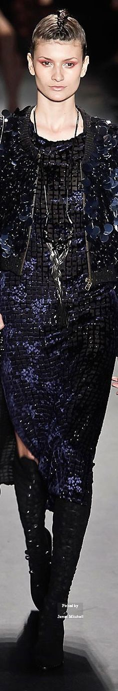 94bbc0927a754 63 Great Teca por Helo Rocha CollectionS images | Fall winter 2015 ...