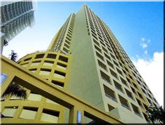 Sail Condo on Brickell Address: 170 SE 14th Street, Florida Miami 33131. At the Sail Brickell, you will find the perfect combination between Luxury, Location & Relaxation