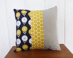 Diy Pillows, Floor Pillows, Decorative Pillows, Throw Pillows, Long Pillow, African Home Decor, Living Room Pillows, Pillow Inspiration, Patchwork Baby