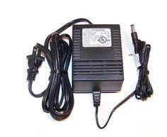Genuine 30V 500mA SkyNet DND-3005-A 17E0300 Class 2 Power Supply Adapter