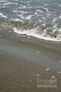 Rhode Island Ocean / Beach / Waves