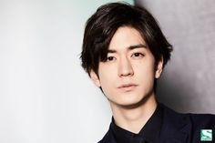 Yuto Nakajima, Actor Model, Type 3, Singer, Actors, Sayings, Muse, Theater, Facebook