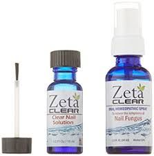 zeta nail fungus cream removes the fungus and make your toe nail good and redcues all diffrent issues which are caused by nail fungus, zet. Toenail Fungus Treatment, Nail Treatment, Kids Drum Set, Whitening Cream For Face, Skin Whitening, Clear Nails, Anti Aging Skin Care, Toe Nails, Recipes