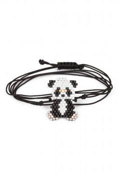 Will Boom Miyuki Panda Halhal: Lidyana.com