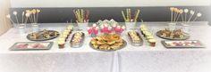 Min hobbyverden Homemade Food, Cake Recipes, Cakes, Easy Cake Recipes, Scan Bran Cake, Kuchen, Pastries, Baking Recipes, Cookies