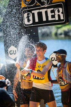 Get your trail running fix in PRINT and DIGITAL issues of TRAIL magazine South Africa. Trail Running, Otters, African, Events, Baseball Cards, Happenings, Otter, Cross Country Running