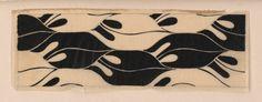 Find out more on Europeana Koloman Moser, Vienna Secession, Museum, Maker, Art Nouveau, Graphic Art, Throw Pillows, Artist, Wall Decor