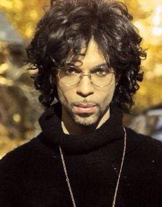 ✧ ✩ ✫ ✬ Prince ✭ ✯ ✰