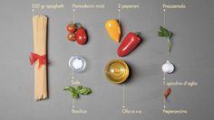 spaghettipeperoni2 — Designspiration