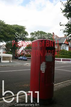 bn11-Satoshi Takemura-Postboxes-p0000000556