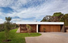 Blairgowrie+2+by+InForm+Design