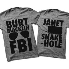 36ea5f4c4 April and Andy. April Ludgate FashionJanet SnakeholeAndy ...