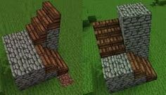 People enjoy Minecraft owing to several basic points, usage, Minecraft City, Minecraft Staircase, Plans Minecraft, Minecraft Building Guide, Images Minecraft, Minecraft Structures, Minecraft Medieval, Minecraft Houses Blueprints, Minecraft House Designs