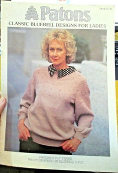 b210d9037 60 Best Knitting Pattern Inventory images