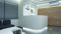#pharmacydesigns #pharmacydesignsinterior #pharmacydecor #doctorofficedesign #doctorinteriordesign Bathtub, Bathroom, Standing Bath, Washroom, Bathtubs, Bath Tube, Full Bath, Bath, Bathrooms