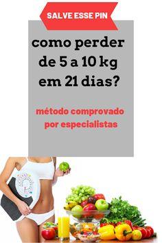 худеем диета 10 кг бмв