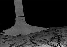 Page #8 | Read Blame! - Vol.6 Ch.37 Online - Mangasaurus, Read Manga Online! Blame, Manga To Read, Sidewalk, Celestial, Abstract, Artwork, Outdoor, Desktop, Wallpaper