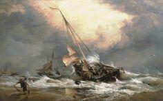 1855 marine2.jpg (1348×845)