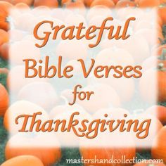 I pray these for will fill your heart with gratitude for all our loving and faithful Heavenly Father has done this past year!