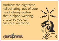 funny medicines