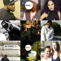 Best nine '15 #canon #wlp #wlploves #layout #portraits #welove pix #instagram #lovethafam