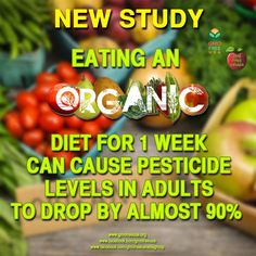 http://theconversation.com/eating-organic-food-significantly-lowers-pesticide-exposure-study-26055