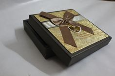 #delicious #chocolate #someone #special #box product available at https://www.facebook.com/chocofairies