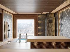 Talc baths on Behance Baths, Behance, Bathroom, Design, Corona, Washroom, Full Bath, Bath