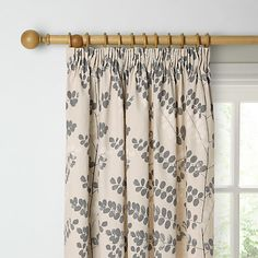 John Lewis Ready Made Curtains & Voiles. Choose from a great range of Ready Made Curtains & Voiles. Including Eyelet Curtains, Curtain Poles, and Pencil Pleat Curtains. Lounge Curtains, Curtains Uk, Pleated Curtains, Blackout Curtains, Panel Curtains, Dark Walls, Blue Walls, Grey Pencil Pleat Curtains, Stiffkey Blue