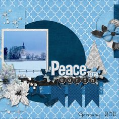 Peace_On_Earth_copy
