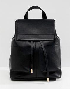 a3da00fe7fb2 11 Best Backpack images | Backpack bags, Backpack, Backpacks