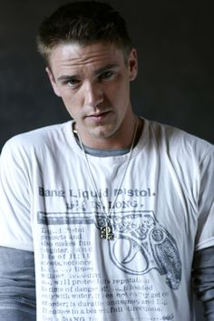 Image result for riley smith life of riley tv show cw 2000s