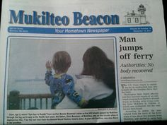 And this newspaper sub-editor. | 28 Individuals Who Failed And Failed Damn Hard
