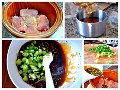 crockpot chinese chicken (1)