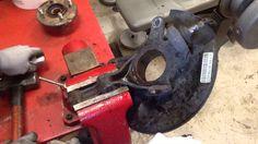 http://www.strictlyforeign.biz/default.asp 2003 Honda Civic Front Wheel Hub Bearing