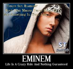eminem photo to share | Don't forget to share: