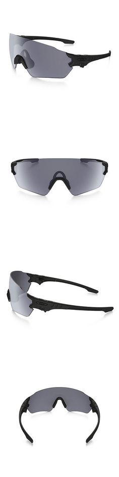 oakley z87 stamped safety glasses  shooting and safety glasses 151549: oakley si industrial tombstone? matte black/grey