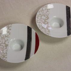 """Résultat de recherche d'images pour """"rachel plantier porcelaine"""""""