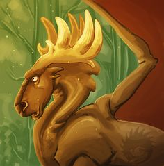 1802 Best Dragons Images In 2019 Mythical Creatures Mythological