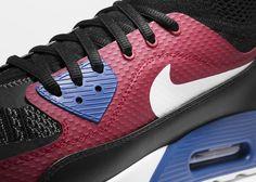 new product dd9b2 e9eb8 Nike News - Tinker Hatfield s Nike Air Max 90 Ultra Superfly T Air Max 90,