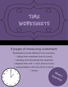 1000 images about math worksheets 2nd 4th grade level on pinterest word problems bar. Black Bedroom Furniture Sets. Home Design Ideas