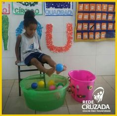gross motor working with feet Gross Motor Activities, Gross Motor Skills, Fun Activities For Kids, Indoor Activities, Sensory Activities, Learning Activities, Preschool Activities, Games For Kids, Kids Learning
