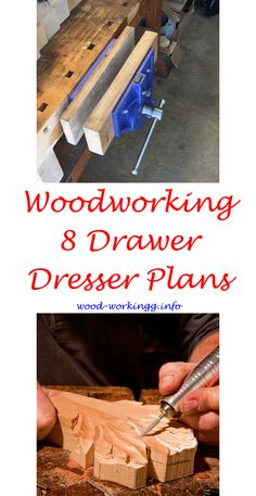 wood working ideas floors - wood working awesome house.wood working joints watches storage bed woodworking plans woodworking plans that make money 9358507108