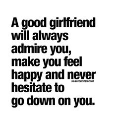 Relationship quotes Archives - Kinky Quotes - naughty quotes and sayings about love and sex. Kinky Quotes, Sex Quotes, Life Quotes, Qoutes, Hair Quotes, Crazy Quotes, Sexy Quotes For Him, Seductive Quotes For Him, Nasty Quotes