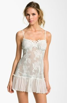1000+ images about cute nighties on Pinterest