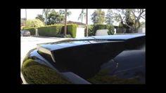Lamborghini replica for only US $ 20,000 brabuscars.org  For more information visit http://brabuscars.org/           http://audiusamotors.com/ http://audimotorsusa.com/