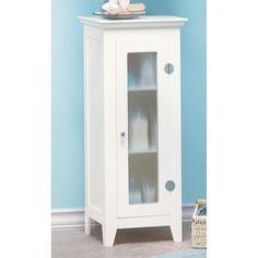 eta storage cabinet