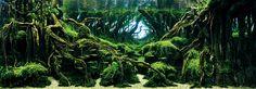 「天野尚 NATURE AQUARIUM展」が2017年11月8日(水)から2018年1月14日(日)まで、東京ドームシティの「ギャラリー アーモ(Gallery AaMo)」で開催される。天野尚は、...